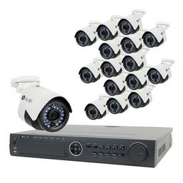 16 Channel HD Camera System - Alibi - sys16813ip_1