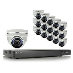 16 Channel HD Camera System - sys3016ht_1