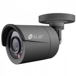 Alibi 16 Camera 700 Tvl 960h 65 Ir Outdoor Video Security