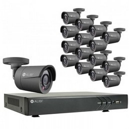 16 Channel Security Camera System- sys3116b_1_2