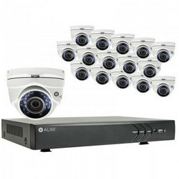 16 Channel Security Camera System- sys3116t_2