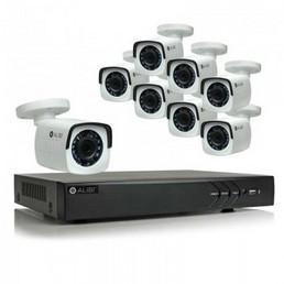 8-Camera-NVR-System-Alibi-sys3008hb.jpg
