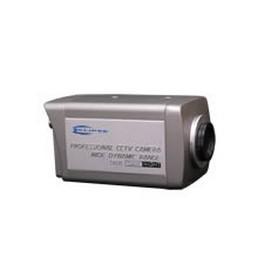 Box Security Camera