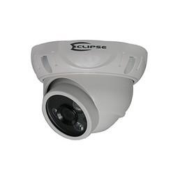 Dome Security Cameras - HD55-2