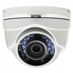 Outdoor Dome Security Camera- alibi-cd1720p_1