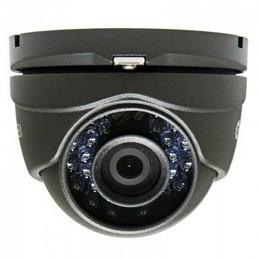 Outdoor Dome Security Camera- alibi-cd700g_1
